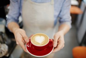 Kofeiini mõju tervisele