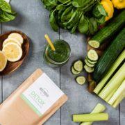rohelised-detox-smuutid