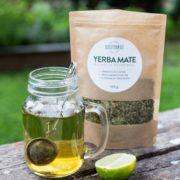 yerba-mate-tee-valmistamine