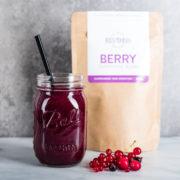 berry-supertoidusegu
