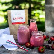 energia-marja-smuuti-retseptid-boost-yourself