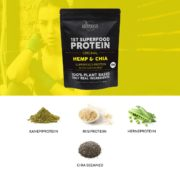 BoostYS-products-1200x1200p-hempchia-small