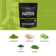 BoostYS-products-1200x1200p-spirulinamoringa-small