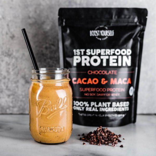 cacao-maca