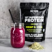 protein-mix-hemp-chia