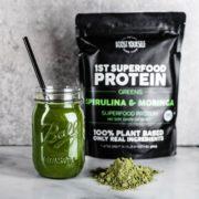 protein-mix-spirulina-moringa