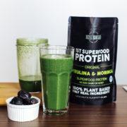 superfood-protein-roheline