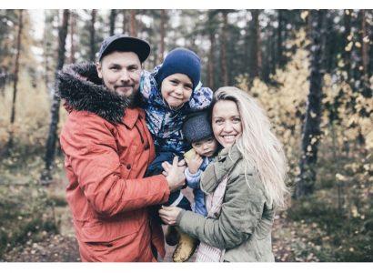 Boost Yourself Mari Ojasaar Jesper Parve