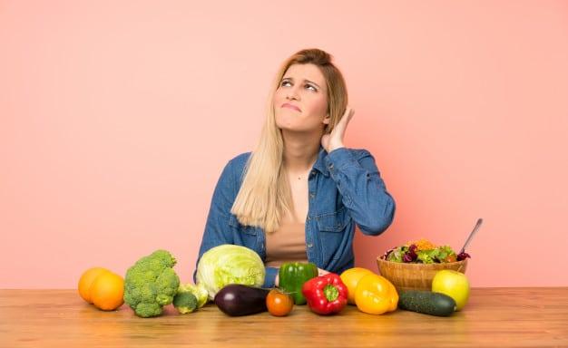 Boost Yourself Healthy Weight smuutikuur