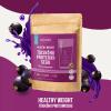 Healthy Weight täiskõhu proteiinisegu Musta Sõstraga