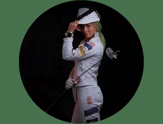 Boost Yourself Kristina Kuusk minavalinliikumise